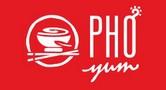 Mẫu website Nhà hàng đẹp chuẩn seo